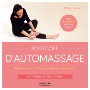 ma-lecon-dautomassage