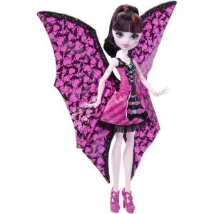 monster-high-draculaura-transformation