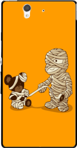 mummys-boy_-the-kase