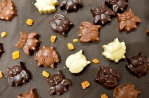 musee-gourmand-du-chocolat_halloween-13