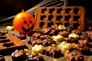 musee-gourmand-du-chocolat_halloween-7