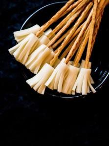 ricardo-cuisine_-pinterest