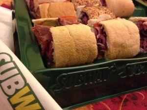 subway-sub-pastrami-1