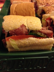 subway-sub-pastrami-2