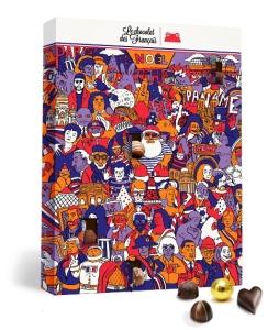 lechocolatdesfrancais-calendrier-hd