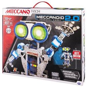 meccano-tech_meccanoid-2-0_pkg