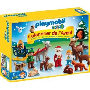playmobil-123