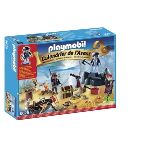 playmobil-ile-des-pirates