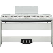 1-pianoblanc
