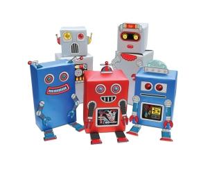 14sept_hd_papier_cadeau_robots