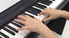 4-pianomain