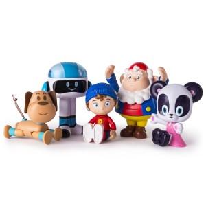 6027955-figurines-oui-oui