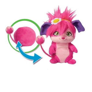 6028764_popples_peluche-20-cm_bubbles_ouv