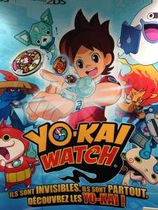 affiche-yokai