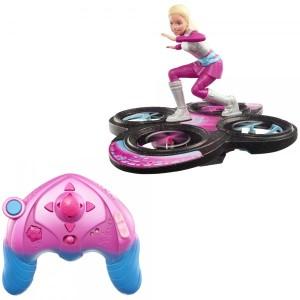 barbie-drone-2