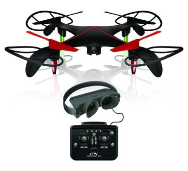 blacksior-drone-silverlit-copie-1