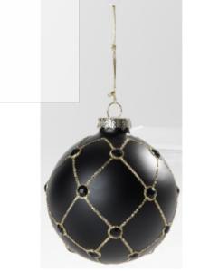 boule-noire-gifi_-350e