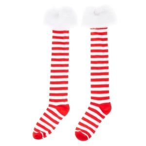 claires-chaussettes-799