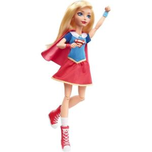 dc-super-hero-girl-dc-girls-supergirl-30-cm