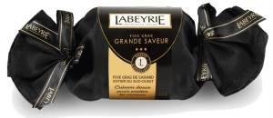 fg-canard-entier-so-torchon-grande-saveur_235g
