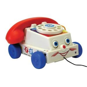 fisher-price-telephone-1694comp