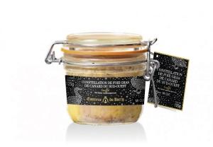 foie-gras-truffe
