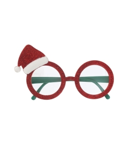 hema-3e-lunettes-bonnet-de-noel-60830047-pdpmain