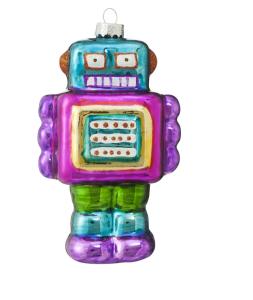 hema-suspension-robot-en-verre-750