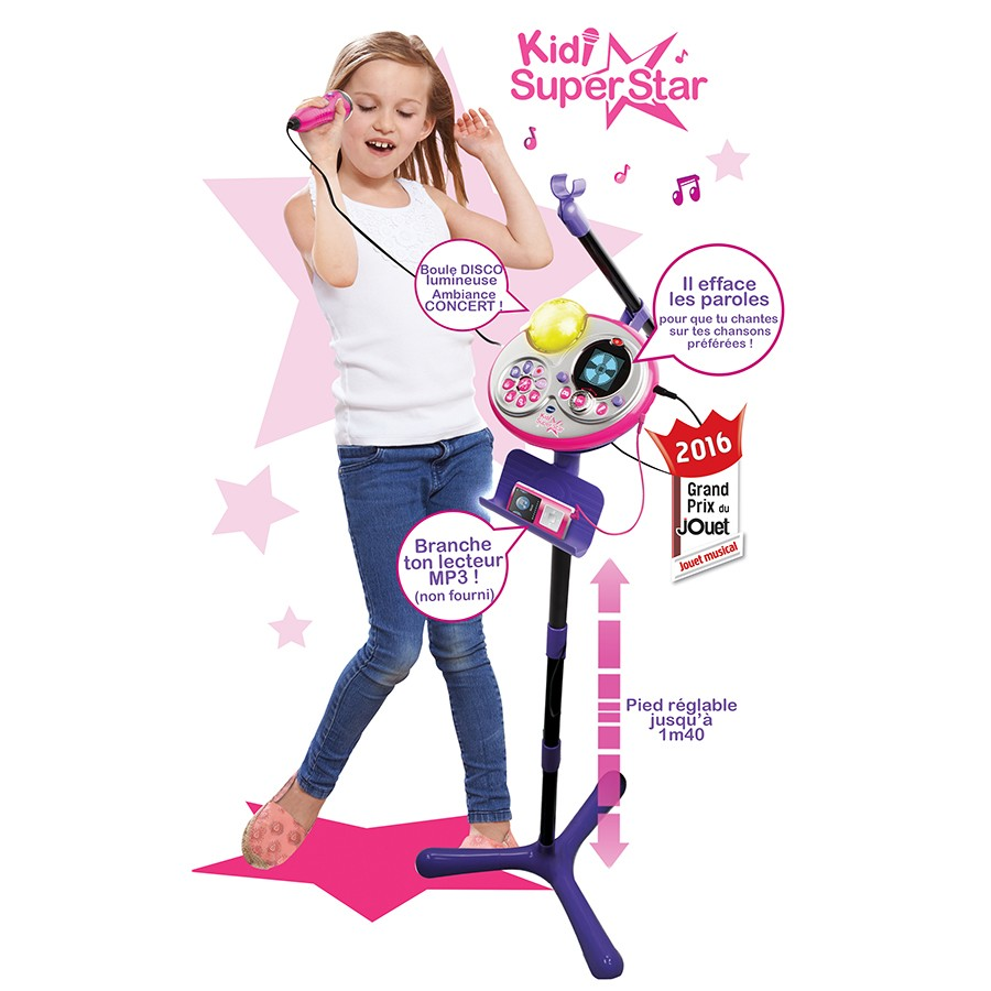 ... kidisuper-star_2-1 Kidi Super Star ...