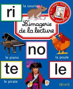 l-imagerie-de-la-lecture-niveau-1-18859-300-300