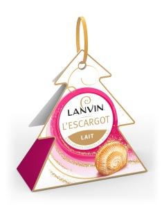 lanvin_escargot_mini_sapin_hd