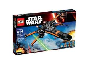 lego-star-wars-75102-poe-s-x-wing-fighter