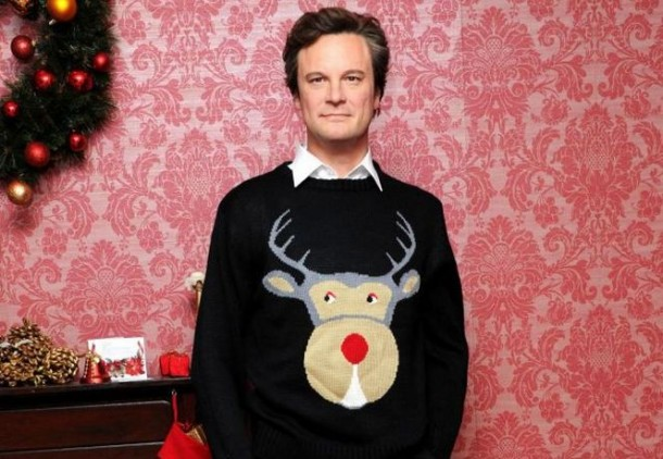 mark-darcy-pull-cerf-610x422
