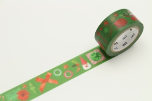 mtcmas71_red-and-green_roll