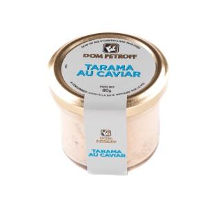 tarama-caviar