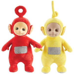 teletubbies_peluche-interactive