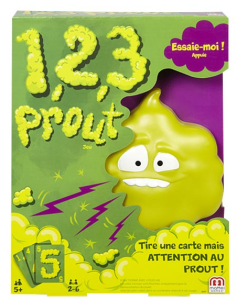 123-prout