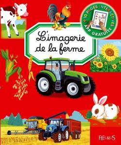 l-imagerie-de-la-ferme-17447-300-300