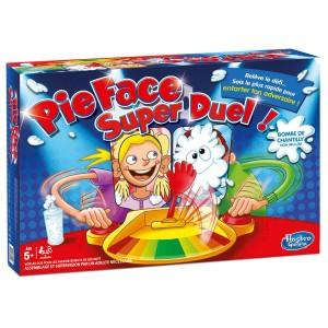 pie-face-super-duel