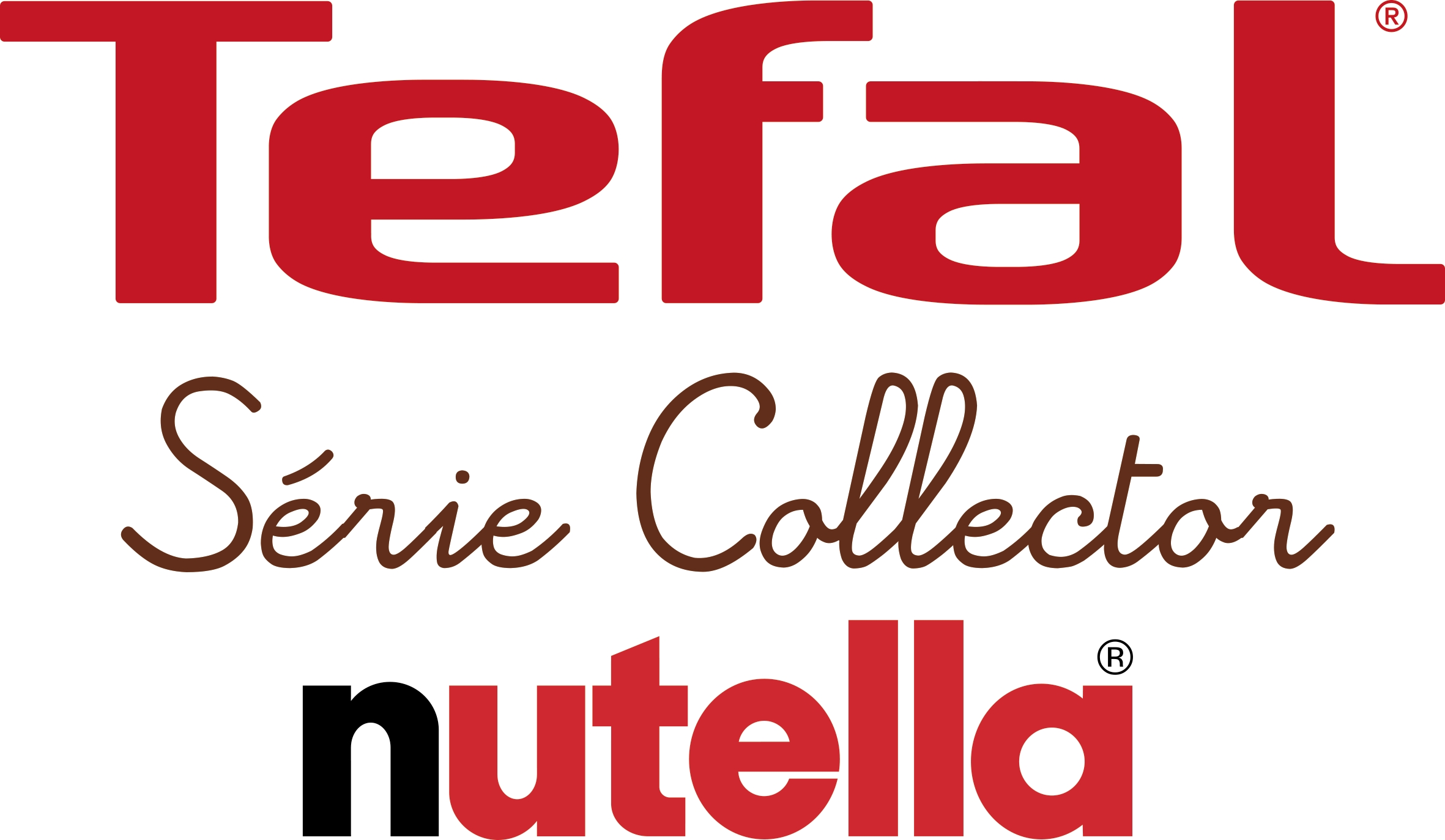 Pour les crepes c est tefal et nutella mamanautop - Nutella tefal com jeux ...