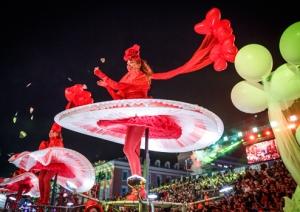carnaval-5