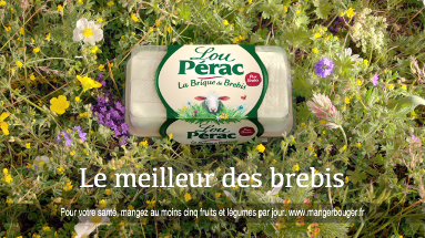 lou-perac-fromage