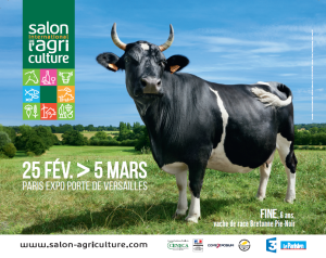 affiche-salon-international-de-l-agriculture-2017