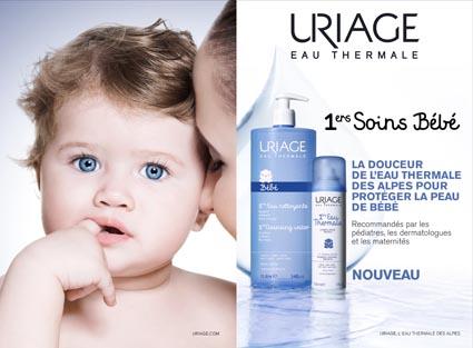bebe-uriage