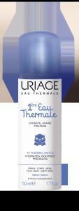 uriage2